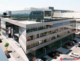 Offices to let in Euro Plaza E
