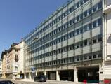 Offices to let in Lux 37