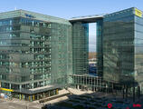 Offices to let in Vienna Airport Office Park 1