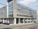 Offices to let in Bürohaus R30