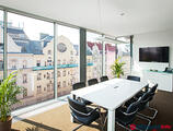 Offices to let in Flybridge Regus