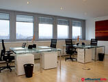 Offices to let in SKY 360 Regus