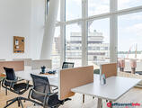 Offices to let in Orbi Tower SPACES
