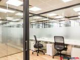 Offices to let in ICON SPACES Flexible Offices