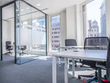 Offices to let in TURM 88 ICON Flex Offices